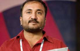 Shocking news! Super 30 teacher Anand Kumar reveals he has a brain tumour in a recent interview - India TV