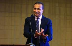 NCLAT dismisses contempt petition against Anil Ambani over RCom payment default- India TV