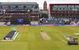 लाइव ट्विटर रिएक्शन भारत बनाम न्यूजीलैंड: एक दिन एक्सटेंड हुआ सेमीफाइनल मैच, ट्विटर पर लोगों ने ऐसे - India TV