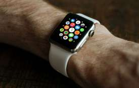 Apple Watch saves man from drowning | Pixabay Representational- India TV