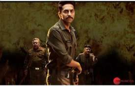 Box office collection of article 15- India TV