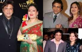 Govinda in Aap Ki Adalat- India TV