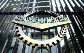 ADB cuts India's GDP growth forecast to 7 pc for FY20- India TV