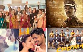 August Movies 2019- India TV
