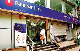 Bandhan Bank net profit jumps 45 pc to Rs 701 cr in June quarter- India TV