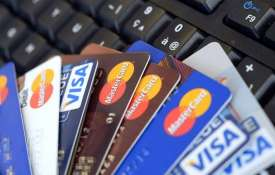 Number of bank fraud declines- India TV
