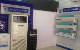 Blue Star bags Rs 253 cr order from MMRCL- India TV