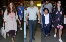 latest bollywood photos 8 july- India TV