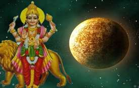 Revati nakshatra on 24 july do these mercury related astrological measure- India TV