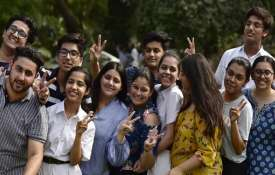 cbse 12th compartment result 2019- India TV
