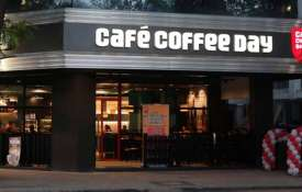S V Ranganath appointed as the interim chairman of the Coffee Day Enterprises- India TV