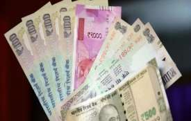 RBI to come out with mobile app for currency notes identification- India TV