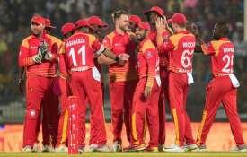 <p>जिम्बाब्वे...- India TV