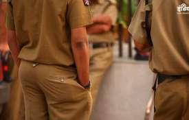 Police- India TV