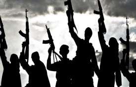 12 JuD and JeM members sentenced by anti-terror...- India TV