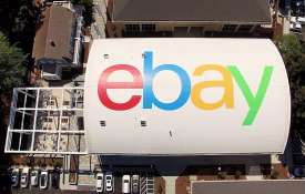eBay invests $150 million in Paytm Mall for 5.5% stake- India TV