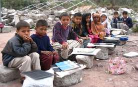 One in four children in pakistan will remain uneducated by 2030: UNESCO - India TV