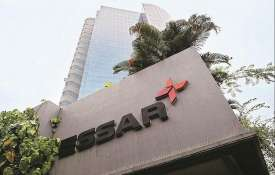 SC orders status quo on NCLAT verdict in Essar Steel insolvency case- India TV