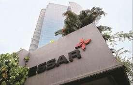 SC orders status quo on NCLAT verdict in Essar Steel insolvency case- India TV
