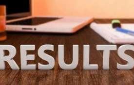 sbi clek prelims result 2019- India TV