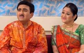 तारक मेहता का...- India TV