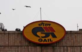 Govt mulling splitting GAIL, to sell pipeline business to strategic investor- India TV