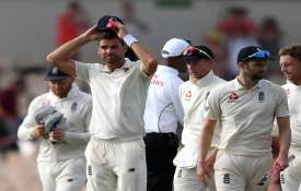 james anderson- India TV