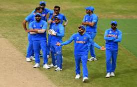 india cricket team- India TV