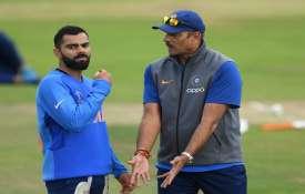 <p>कप्तान...- India TV