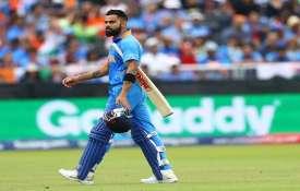 <p>वर्ल्ड कप...- India TV