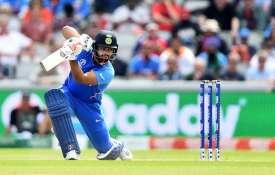 लाइव क्रिकेट स्कोर भारत बनाम न्यूजीलैंड वर्ल्ड कप सेमीफाइनल मैच स्कोर, क्रिकेट न्यूज़ लाइव स्कोर हि- India TV