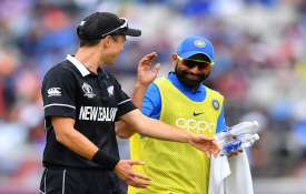 <p>World Cup 2019:...- India TV