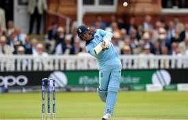 लाइव क्रिकेट स्कोर वर्ल्ड कप फाइनल न्यूजीलैंड बनाम इंग्लैंड लाइव मैच स्कोर, क्रिकेट लाइव स्कोर, न्यू- India TV