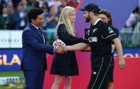 world cup 2019- India TV