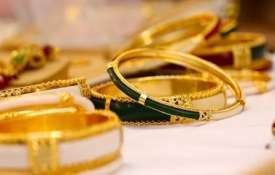 Hike in gold import duty to force gem & jewellery businesses to shift to neighbouring countries: GJE- India TV