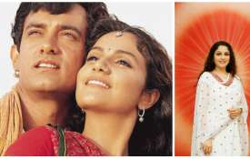 Gracy Singh- India TV