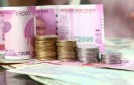 GST kitty dips in June to Rs 99, 939 crore- India TV