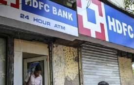 HDFC Bank Q1 FY20 profit up 18.04 per cent at Rs 5676 crore- India TV