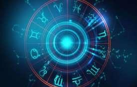 Horoscope 10 july 2019 - India TV