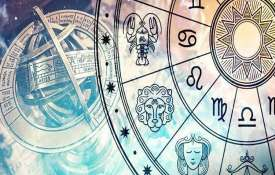 <p>Horoscope 3 july...- India TV