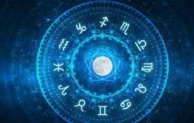 Horoscope 8 july- India TV