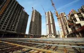 Housing affordability worsened over past four years, finds RBI survey- India TV