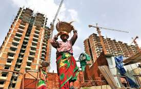 Housing sales down 11 pc in Q1, demand to rise on tax sops- India TV
