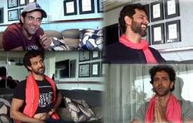 <p>सुपर...- India TV