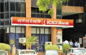 ICICI Bank posts Q1 standalone net profit of Rs 1,908 crore- India TV