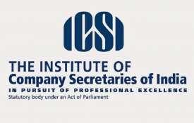 Institute of Company Secretaries of India icsi launches unique document identification number udin - India TV
