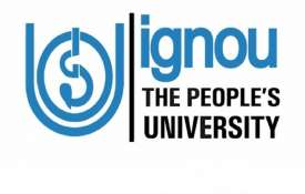 ignou june result- India TV