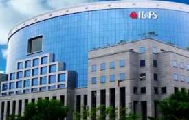 IL&FS scam: India Ratings defends rating process; says Fitch Singapore executive no longer employed- India TV