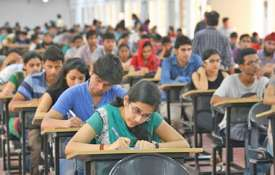 bangalore university ug pg results 2019- India TV
