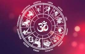 16 july horoscope- India TV